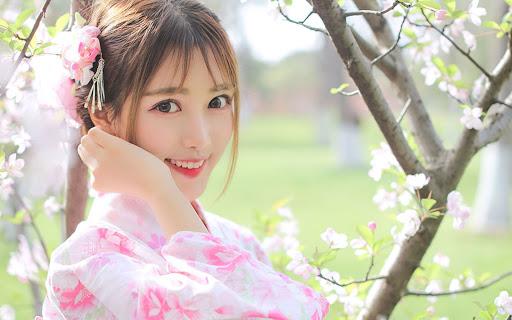台北日本外約妹照