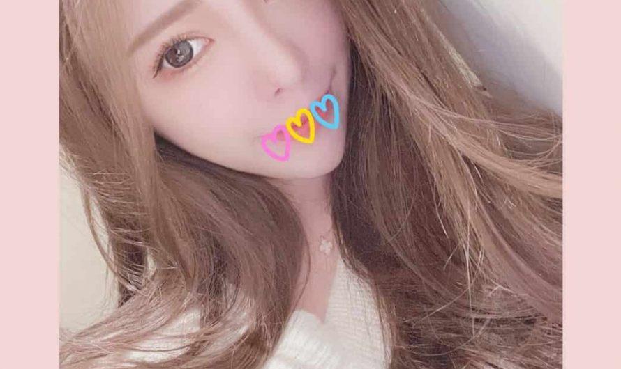 18K-恬忻 甜美大眼